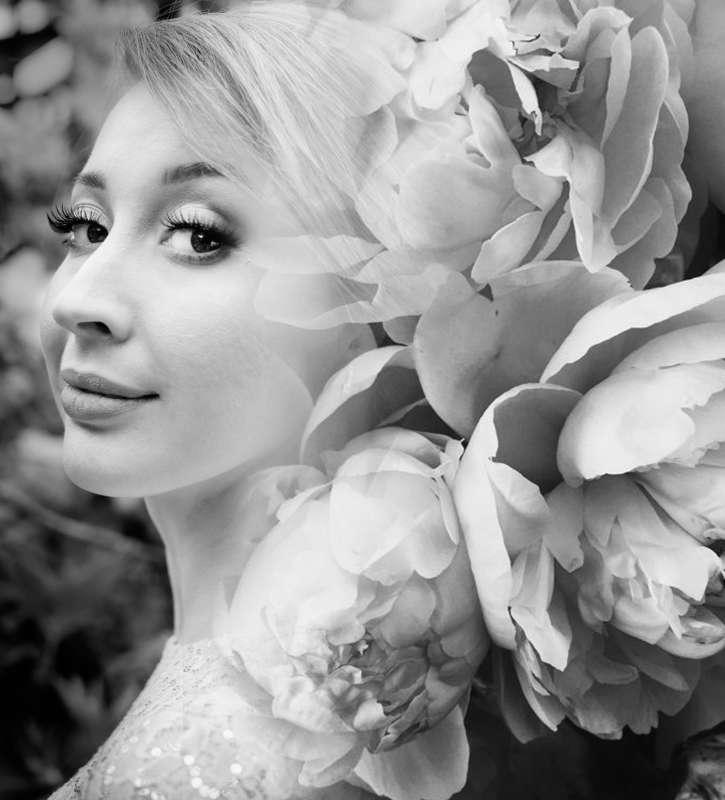 Прекрасная Анна