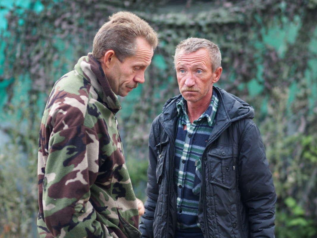 Фотографии мужиков военных русских 23 фотография