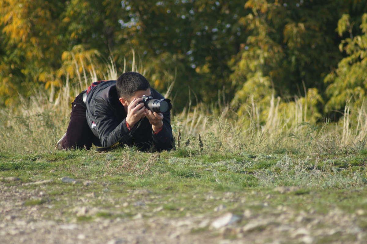 всех,кто любит и причастен к фотографии,от души поздравляю с  Днём фотографа!