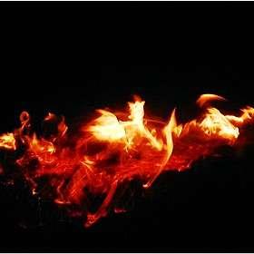 огонь_1