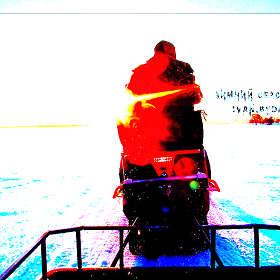 Season Fishing 2019 ©