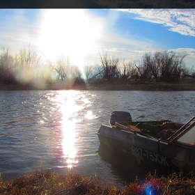Season Fishing 2018 ©