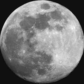 Луна  18.04.2019 в 19.12.34