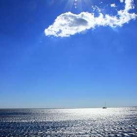 Море....Крым....Кайф...