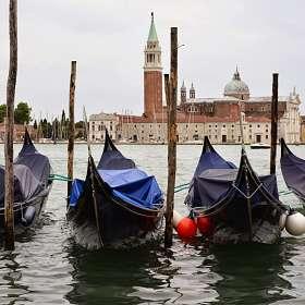 Венеция - стандартно