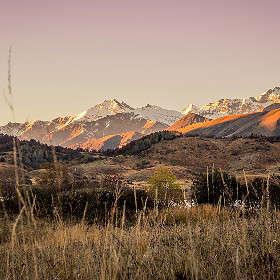 о.Эрцо, Южная Осетия